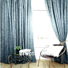 curtain sets on curtain sets on kitchen curtain and rug sets living room curtain sets
