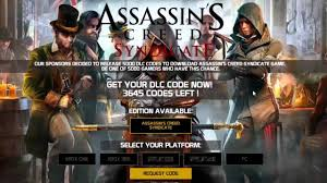 assassinand 39 s creed games ps4. assassin creed syndicate game skidrow download assassinand 39 s games ps4