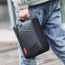 <b>Сумка Pgytech OneMo Shoulder</b> Bag Twilight Black P-CB-022 ...