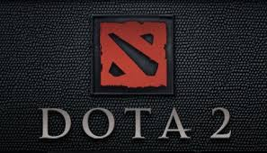 dota 2 beta key generator steam a free dota 2 beta key generator