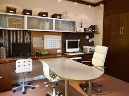 home office murphy bed. Murphy Bed In A Home Office
