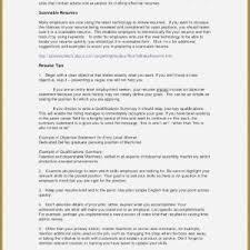 Sample Resume For Leasing Consultant Leasing Agent Resume Thomasdegasperi Com