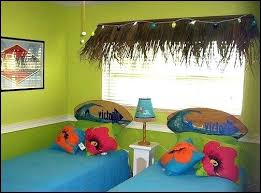 hawaiian themed bedroom. Modren Themed Island Themed Bedroom Ideas Decorating Hawaiian  On Hawaiian Themed Bedroom E