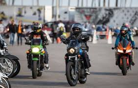 long beach ca motorcycleshows com
