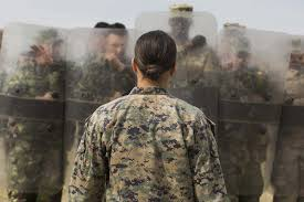 Lawmaker NCIS Says Hundreds More Marines Used Nude Photo Site.
