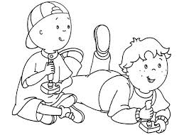 Video Game Colouring Sheets Video Game Character Coloring Pages
