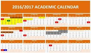 Microsoft Office 2015 Calendar Template Ms Office Calendar Templates 2015 Uk Free Printable Word 1593728924