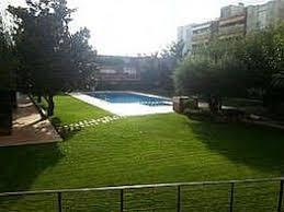 Los 10 Mejores Pisos En Carrer Pere Alegret Apartamentos En Venta Pisos En Vilafranca Del Penedes