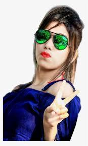 Girl Transparent Png Girl Png Transparent Girl Png Image Free Download Pngkey