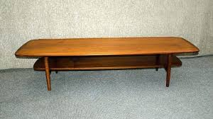 full size of danish teak furniture toronto oil for modern calgary mid century coffee table image