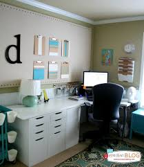 diy large memo board fabric bulletin board todayscreativeblog net