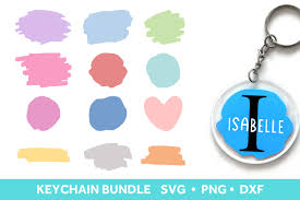 15 svg files 15 png files 15 jpg files keychain pictured is for Paint Brush Stroke Svg Keychain Svg Paint Strokes Svg Paint Splatter Clipart Paint Brush Strokes For Keychains Coffee Mugs Clip Art Art Collectibles