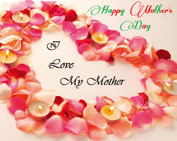 mothers day images and wishes for mom celebration th  happy mothers day cards for facebook