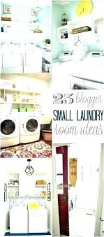 laundry room makeovers charming small. Laundry And Mudroom Ideas Room Large Size Charming Makeovers Small