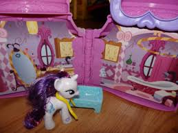 Pony Bedroom Accessories New Age Mama Holiday Gift Guide My Little Pony Rarity Booktique