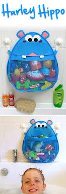 Bathroom Toys Storage 17 Best Ideas About Bath Toy Storage 2017 On Pinterest Kids Bath