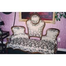 couch furniture repair in sworth sherman oaks valencia thousand oaks ca