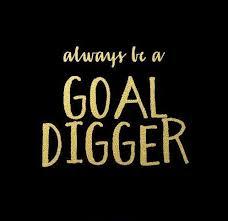 Goals Quotes Best Achieving Goals Quotes Inspirational Quotes About Goals Unique