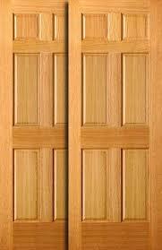lowes sliding closet doors. Brilliant Sliding Sliding Closet Doors Lowes Wood Throughout Lowes Sliding Closet Doors F