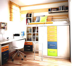 Bedroom Layout Space Saving Designs Like Small Bedroom Layout Ideas For Kids