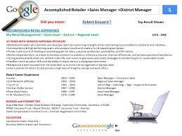 post resume indeed