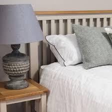 Portland Bedroom Furniture Portland Painted Bed 3ft 90cm Single Bed Portland Furniture