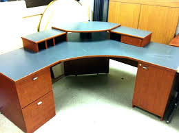 office desks ikea. Corner Office Desk Ikea T Shaped Medium Size Of Desks L Shape White .
