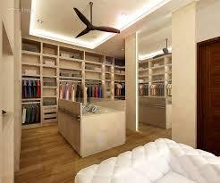 Mega Fusion Design Studio Modern Bedroom Bungalow Design Ideas Photos Malaysia Atap Co