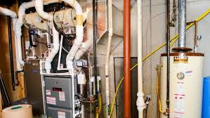 odor from heating ducts. Beautiful Odor Furnace In Basement With Odor From Heating Ducts