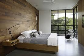 Minimalist Interior Design Bedroom Minimal Bedroom Design Home Inspiration Marvelous Minimalist