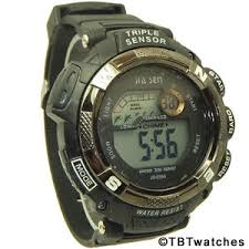 cheap black rubber strap watches for men black rubber strap get quotations · sport style watches for men`s rubber strap black tone