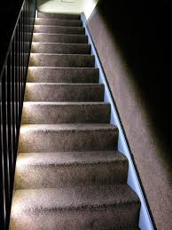 interior stairway lighting. Beautiful Interior Full Size Of Stair Lights Indoor Recessed Mini Led For Stairs Hallway Uk  Landscape Lighting Step  To Interior Stairway