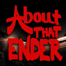 Stream Ep.0023 Benjamin Guinn by About That Ender | Listen online ...