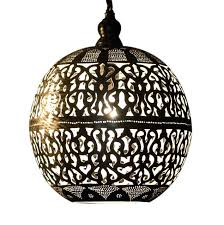 moroccan pendant light fixture shade light lantern moroccan pendant light fixture canada