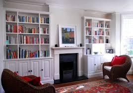 shelving furniture living room. Living Room Furniture RL031 Shelving E
