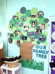 preschool wall decoration preschool preschool classroom wall decorations