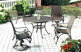 orchard patio furniture backyard creations replacement parts outdoor supply tables umbrella