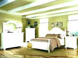 cottage furniture ideas. Beach Cottage Furniture Ideas Bedroom Sets White Set . G