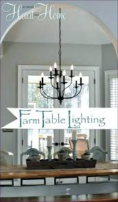 dining room chandelier size dining table chandelier size room pendant lighting light height hanging lights fixtures