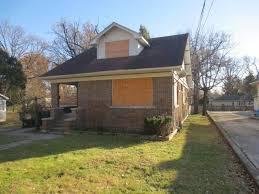 5 Joliet Homes As Low As $24,000