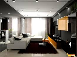 Appealing Unique Living Room Ideas With Unique Living Room Ideas Expert Living  Room Design Ideas