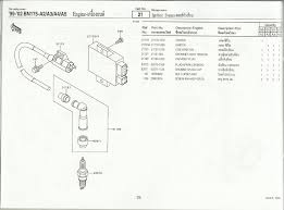 cdi ignitor for my kawasaki eliminator p26ignitionsystem jpg views 4524 size 64 8 kb i found a cdi unit