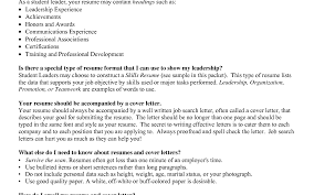 template formalbeauteous resume team leader production team leader resume sample best format resume format for team team leader cover letter sample