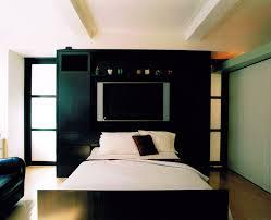 wall beds london ontario