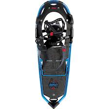 Atlas Aspect 28 Grey Blue Fast And Cheap Shipping Www