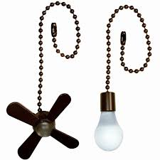 harbor breeze ceiling fan remote control beautiful best rated in home lighting ceiling fans