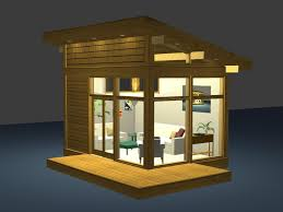 Small Picture Small House Kit Interesting Modular Homes Ky Pricing Small Prefab