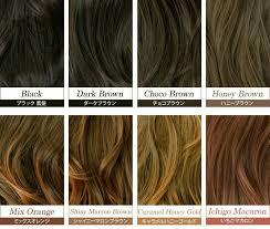 Browns Honey Brown Hair Color Brown Hair Shades Brown