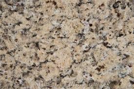 giallo napoli amarelo classic granite polished slabs yellow giallo santo classic granite s79 classic