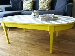 painted coffee table ideas coffee table paint designs spray paint painting end tables ideas coffee table painted ideas painting wood diy chalk paint coffee